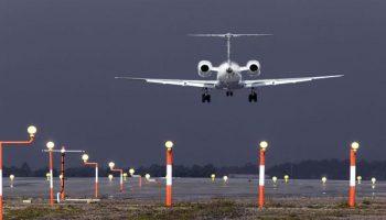 С какими авиаперелетчиками чаще всего бывают проблемы