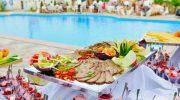 Чем отличается «все включено» в Греции и Турции