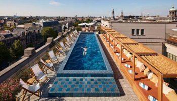 Что такое клубный отель и почему он дороже обычного
