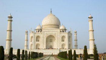 5 достопримечательностей к которым перестали допускать туристов