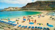 Куда сбежать от холодной весны — 5 курортов которые по карману практически каждому