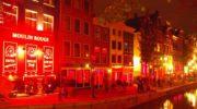 5 городов мира, где ночная жизнь интереснее, чем днем