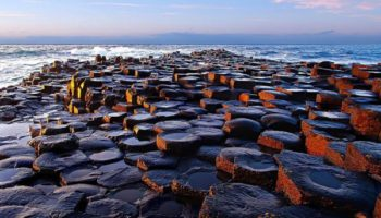 5 интереснейших объектов ЮНЕСКО, доступных к посещению туристами