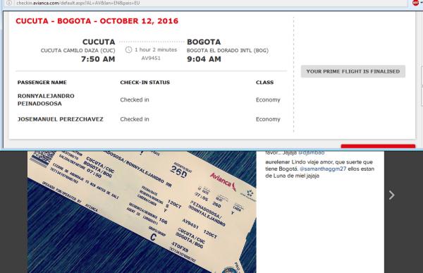 кистях почему нельзя выкладывать фото билетов на самолет лезгинских