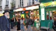 5 городов Европы, где можно купить винтажные вещи с интереснейшей историей