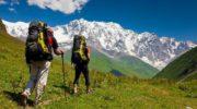 10 ошибок туристов, которые могут стоить больших денег