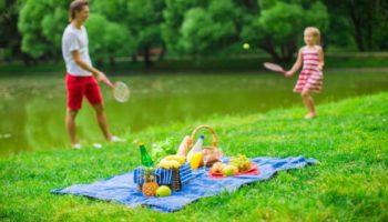 Как отдохнуть в отпуске, если финансы крайне ограничены