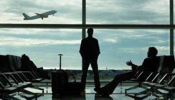 Что делать если рейс в последнюю минуту отменили