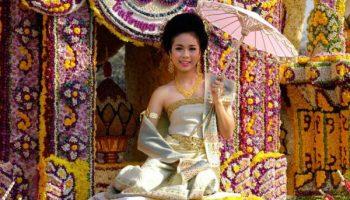 5 запретных тем в Таиланде о которых лучше не шутить