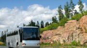 Как путешествовать аэрофобам — 10 автобусных туров на любой бюджет