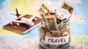 Как накопить на отдых мечты: 5 важных советов путешественникам