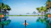 Самые живописные острова для путешествия в провинции Краби