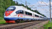 5 мифов о российских поездах в которые давно пора перестать верить