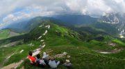 5 мифов о туризме в Дагестан, которые не имеют ничего общего с действительностью