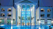 5 важных правил выбора отеля в туристической поездке