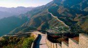 5 вещей, о которых нельзя забывать в путешествии по Китаю