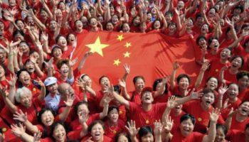 10 фактов о китайцах, которые поражают иностранцев до глубины души