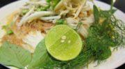 5 самых вкусных блюд в Камбодже которые должен попробовать каждый