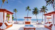 10 весомых причин провести следующий отпуск в Доминикане