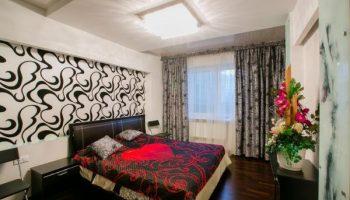 Как дешево снять посуточное жилье туристу в России