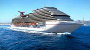 10 морских круизов которые по карману бюджетному путешественнику