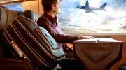 5 частых заблуждений о заграничных поездках тех, кто никогда не путешествовал