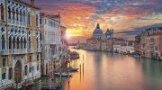 10 самых красочных городов, которые хорошо посетить в любое время года