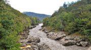 5 самых интересных пеших маршрутов в Адыгее для любителей походов