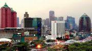 5 городов, в которые нельзя путешествовать в одиночку