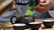 5 стран, в которых нельзя не попробовать местный чай