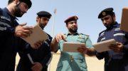 5 неожиданных причин нарваться на крупный штраф в ОАЭ