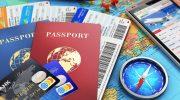 Что делать, если за границей потеряли доступ к банковской карте