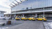 Как не переплатить за такси из аэропорта в чужой стране