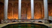 5 малоизвестных достопримечательностей Испании, которые заслуживают большего внимания туристов