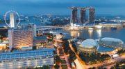 10 советов как отдохнуть в Сингапуре и не разориться
