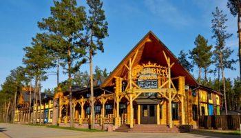4 советов как туристам бронировать недорогие отели