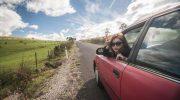 10 советов как отправиться в поездку с помощью бла-бла-кар и не пожалеть об этом
