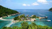 5 фактов о Таиланде, которые удивляют всех путешественников