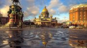5 проверенных способов дешево отдохнуть в Санкт-Петербурге
