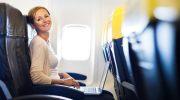 5 услуг авиакомпаний, которыми мало кто пользуется — а зря