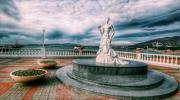 Самые дешевые российские курорты, которые легко заменят популярные заграничные направления
