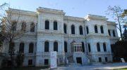 5 дворцов Стамбула, прославленных своей интереснейшей историей