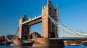 Как посмотреть лучшие исторические места города и не толкаться часами в очереди