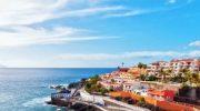 Куда, если не в Турцию: 5 незаезженных идей отдыха за рубежом этим летом