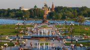 5 самобытных городов России, в которых стоит провести свой отпуск