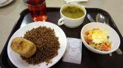 5 советов как можно сэкономить на питании в аэропортах