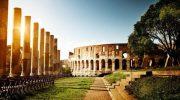 5 неожиданных особенностей Рима, которые редко нравятся туристам
