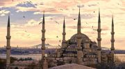 Как распознать мошенников в Стамбуле и не попасться им на удочку