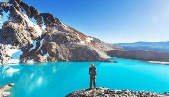 Путешествуем много, тратим мало – 10 самых проверенных способов
