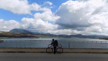 В каких городах мира передвигаться на велосипеде гораздо удобнее, чем на авто